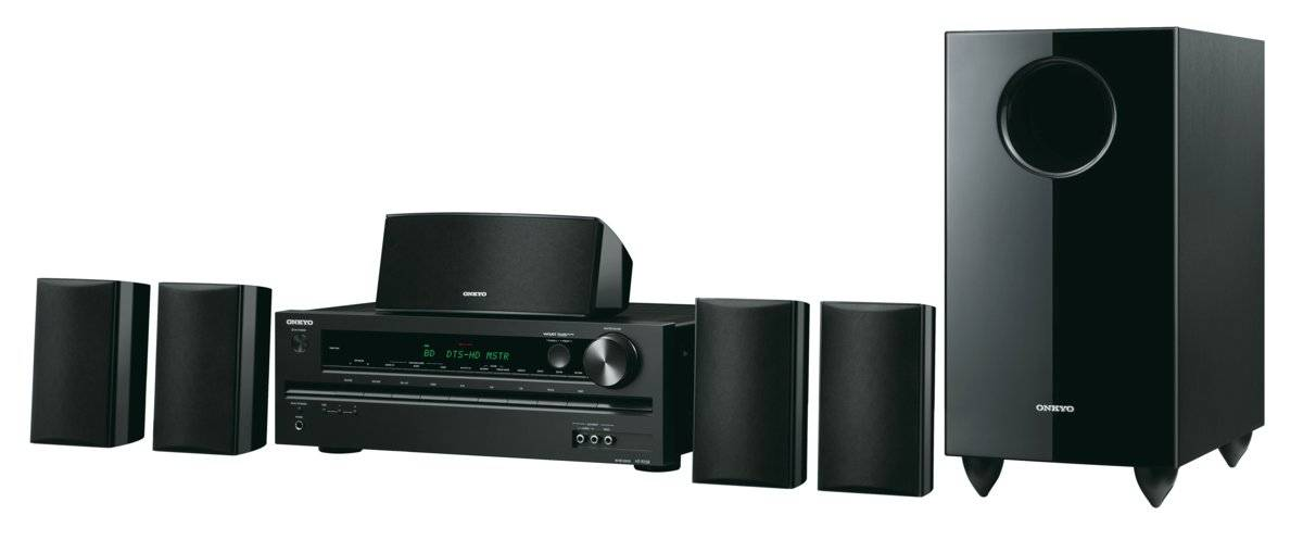 Home_Cinema_ONKYO_HT-S3505_Negro_5.1_canales_3D_Perspectiva_principal_l